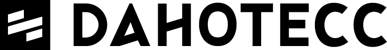 Dahotecc : des solutions d'éclairage par des éclairagistes professionnels.