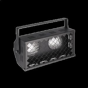 Dahotecc vous propose à la location le blinder - Scenilux - FL1300.