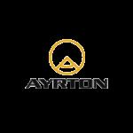 Dahotecc vous propose du matériel de chez Ayrton.