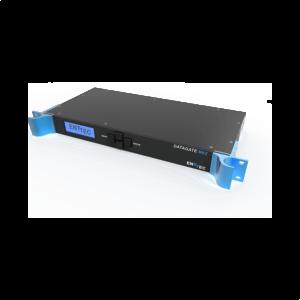 Dahotecc vous propose à la location le Node Art - Net - ENTTEC - Datagate Mk2.