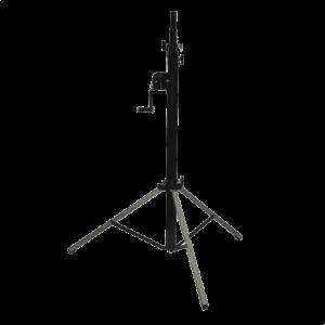 Dahotecc vous propose à la location le pied de levage - ASD - ALT400.