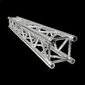 Dahotecc vous propose à la location la structure C300 ASD SZ290.