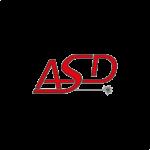 Dahotecc vous propose du matériel de chez ASD.
