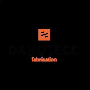 Dahotecc : spécialiste de la fabrication de matériel d'éclairage professionnel.