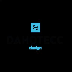 Dahotecc : spécialiste du design de matériel d'éclairage professionnel.