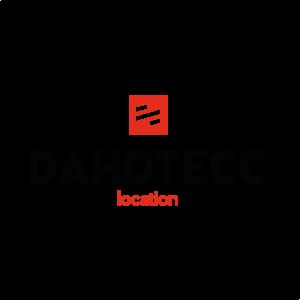 Dahotecc : spécialiste de la location de matériel d'éclairage professionnel.