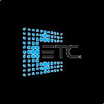 Dahotecc vous propose du matériel de chez ETC.