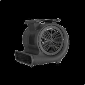 Besoin d'éclairage professionnel ? Dahotecc vous propose à la location des turbines - Showtec - SF 250.